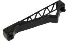 Poignée angulaire aluminium Keymod METAL pour réplique airsoft