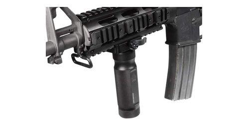 Poignée métal MS QD Lever Lock Combat UTG