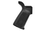 Poignée sous licence PTS Magpul MOE ergonomique