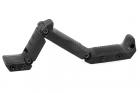 Poignée tactique angulaire HFGA HERA Arms