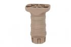 Poignée tactique verticale Short M-Lock DE FMA