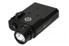 Pointeur laser vert / lampe 300 lumens LoPro Combo SIGHTMARK