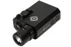 Pointeur laser vert / lampe 300 lumens LoPro Mini SIGHTMARK