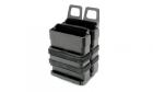 Porte chargeur M4 Fast Mag pour réplique airsoft