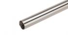 Poseidon air cushion bolt action sniper barrel/ electroless coating  300mm