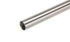 Poseidon air cushion bolt action sniper barrel/ electroless coating 500mm