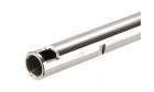 Prometheus EG Barrel 469mm for G3