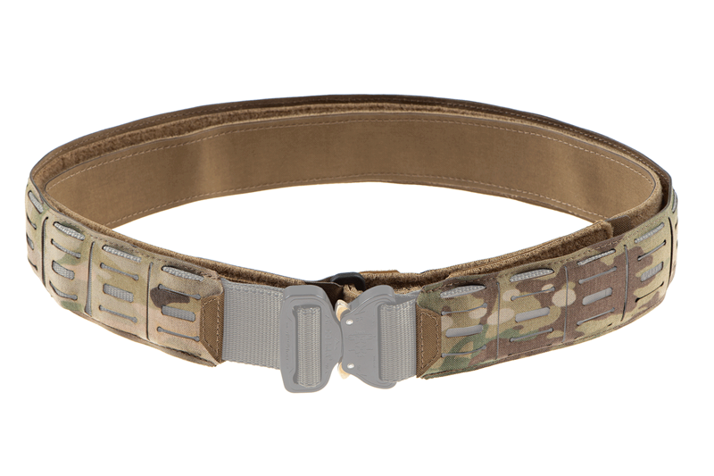 PT5 Low Profile Belt Set M Templar\'s Gear