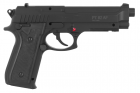 PT92 Cybergun CO2