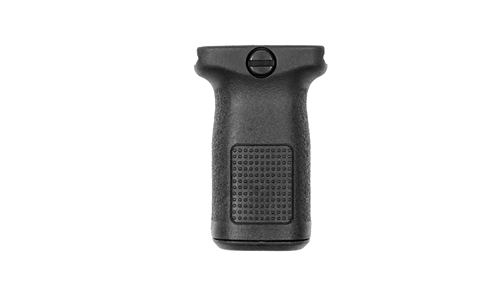 PTS EPF2-S Vertical Foregrip - BK