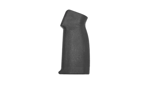 PTS EPG-C M4 Grip (AEG) - Black