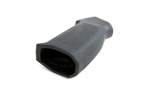 PTS EPG-C M4 Grip (GBB) - Black