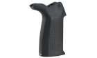 PTS EPG M4 Grip for GBB Series - BK