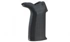 PTS EPG M4 Grip for GBB Series - BK