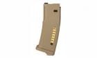 PTS EPM for TM Recoil Shock M4/SCAR - DE