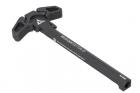 PTS Radian - Raptor-LT Charging Handle GBB (TM - MWS)