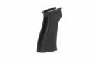 PTS US PALM AK Battle Grip (GBB)- Black