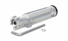 RA CNC NPAS Aluminum nozzle set (for M4 416 GBB)