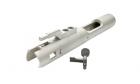RA M4 CNC Steel bolt carrier SV