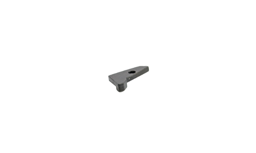 RA Steel bolt catch lever FOR WE M4 MAG NO.157