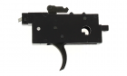 RA steel complete trigger box(for we M4 GBB )