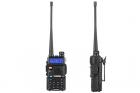 Radio Baofend UV-5R Dual Band