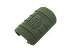 Rail-cover Rubber Rail Guard Flexible x12 OD UTG
