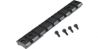 Rail de montage pour lunette réplique airsoft sniper VSR-10 Tokyo Marui