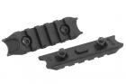 Rail M-Lok G&G Armament