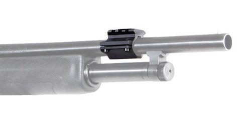 Rail Picatinny pour canon Single UTG