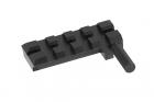 Rail pour culasse Glock Tokyo Marui Slong