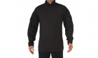 Rapid Assault Shirt Black 5.11