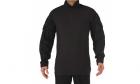 Rapid Assault Shirt Black 5.11