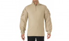 Rapid Assault Shirt Khaki 5.11