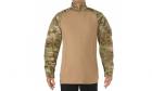 Rapid Assault Shirt Multicam 5.11