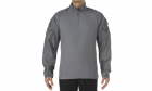 Rapid Assault Shirt Storm 5.11
