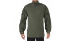 Rapid Assault Shirt Vert 5.11