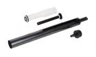 Raven (PDI) Cylinder Full Set for Tokyo Marui VSR-10 Original Trigger Unit