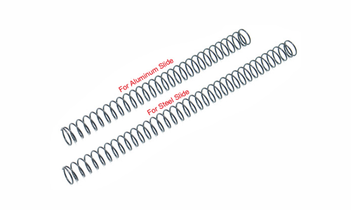 Recoil Spring for MARUI/WE/Stark Arms G17/18C/34