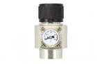 Régulateur HPR800 Basse Pression Oxygen