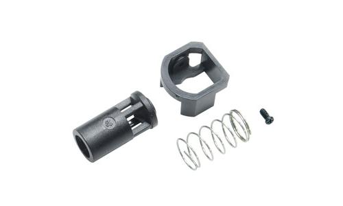 Reinforced Nozzle Valve Set for MARUI G18C