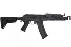 Réplique AEG AK74 K9 full métal