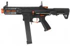 Réplique AEG ARP9 Super Ranger Amber Orange 1,2j