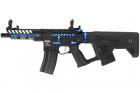 Réplique AEG LT-29 Proline GEN2 Enforcer Needletail bleu