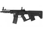 Réplique AEG LT-29 Proline GEN2 Enforcer Needletail noir