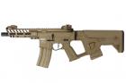 Réplique AEG LT-29 Proline GEN2 Enforcer Needletail Tan