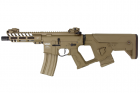 Réplique AEG LT-29 Proline GEN2 Enforcer Needletail Tan