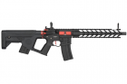 Réplique AEG LT-33 Proline GEN2 Enforcer Night Wing rouge