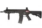 Réplique AK-21 Delta Noir NUPROL AEG
