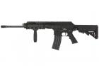 Réplique AK-21 L Delta NUPROL AEG